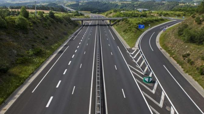 Présentés en détails dans une annexe de la loi d'orientation sur les mobilités, les projets d'infrastructures de transports du gouvernement se révèlent peu ambitieux. Lumière sur les principaux chantiers de la prochaine décennie.