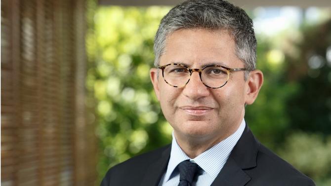 Associé chez Willkie Farr & Gallagher, Thierry Laloum est un des 50 meilleurs avocats du barreau d'affaires édition 2018. Il fait partie de la famille des références.