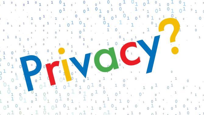Le gouvernement de Donald Trump a annoncé à l'été 2018 réfléchir à une législation encadrant l'utilisation des données personnelles. Les géants américains de la technologie se sont posés en fervents défenseurs de ce projet. Une attitude qui tranche avec leur critique du RGPD européen. Explications.
