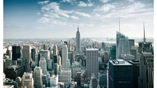 There's been no shortage of movement in the US legal market this week, so we thought we'd give you a round-up. Here are the major leaps and jumps by city...