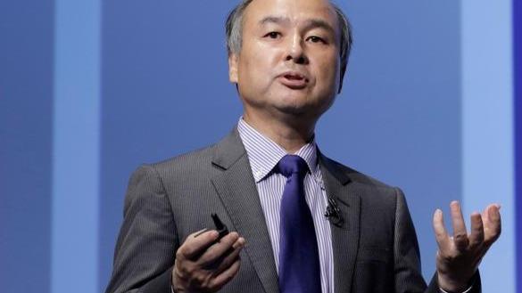 Le groupe japonais Softbank, un des acteurs majeurs des nouvelles technologies, a annoncé l'introduction en Bourse de sa branche dédiée à la téléphonie mobile. Une opération, très stratégique, qui pourrait aussi être une des plus importantes de l'histoire, et lui permettrait de concurrencer les Gafa.