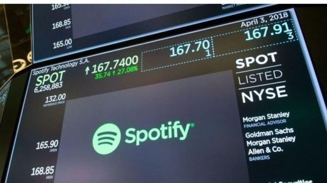 By opting for a direct-listing in April, the Swedish music-streaming giant asserted its independence and confidence in its business model. The entry onto the stock market is also likely to give Spotify a better chance of withstanding the upcoming onslaught from rivals such as Apple and Amazon.