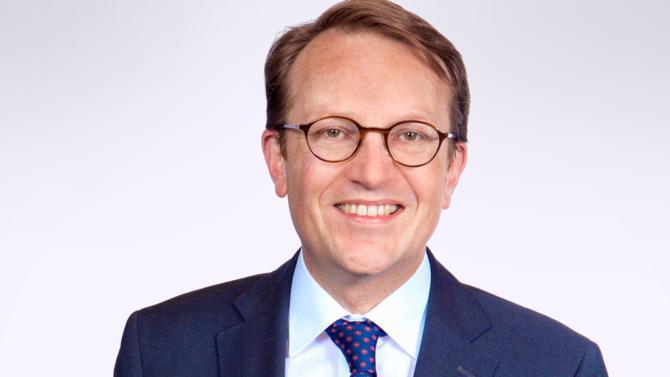 Spécialiste de la thématique des dividendes, Jorik Van Den Bos, responsable de l'équipe actions à dividende élevé chez Kempen Capital Management, la branche de gestion d'actifs de la banque privée Van Lanschot Kempen, revient sur l'activité de ses équipes.