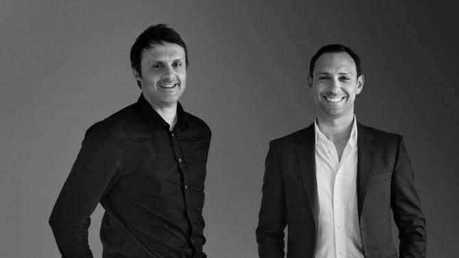 L'e-commerçant français souhaite redresser la barre grâce à l'internalisation de sa logistique et le rachat intégral de Beautéprivée.