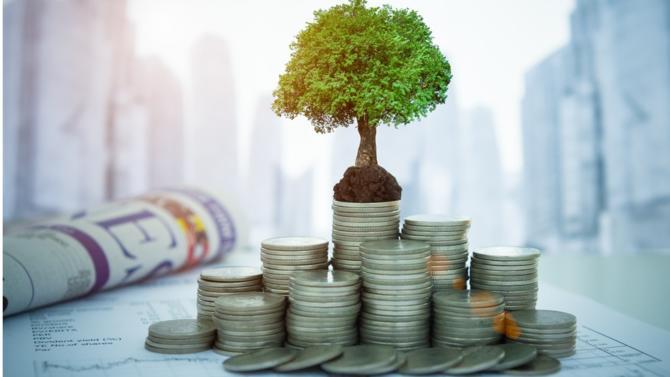 Le fonds d'investissement sectoriel (santé/medtech, TMT, niche industrielle) réalise une belle performance pour son first-time fund.