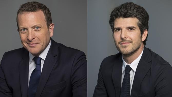 Alexandre Masson et Christophe Parier prennent la relève de Charles Diehl à la tête du fonds d'investissement Activa Capital. Le duo compte poursuivre la stratégie entamée avec le fonds III : priorité aux deals primaires, excellence des PME et forte volonté d'association des entrepreneurs.