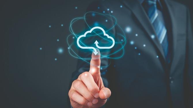 Crosstalent, éditeur d'applications Cloud en ressources humaines et gestion d'affaires, réalise une levée de fond de 3 millions d'euros.