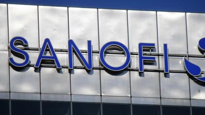 Sanofi a enfin mis un pied dans le secteur des maladies rares ! En rachetant la biotech américaine Biovertiv pour 11,6 milliards de dollars, Sanofi s'est enfin renforcé après deux échecs de rachats. Les promesses des biotechnologies risquent toutefois de mettre du temps à se concrétiser.