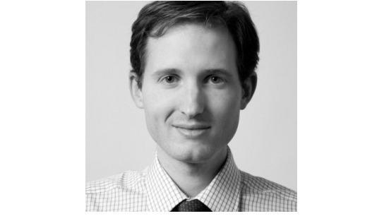 Amilton Asset Management renforce ses équipes de gestion actions en accueillant Sébastien Levavasseur en tant qu'analyste-gérant.
