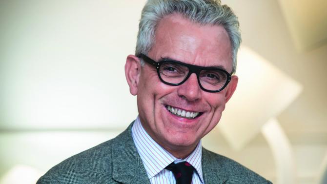Créée en 1964, l'Association nationale des directeurs financiers et de contrôle de gestion (DFCG) regroupe 3200 adhérents exerçant les métiers de directeur financier, expert-comptable ou contrôleur de gestion. À sa tête depuis janvier 2018, Bruno de Laigue revient sur les évolutions de ces métiers et son ambition pour l'association.