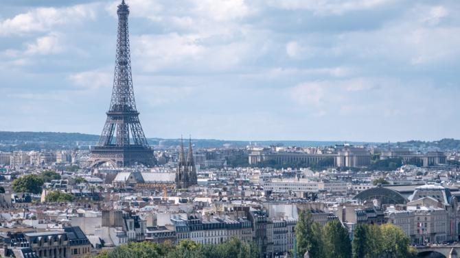 Depuis l'annonce du Brexit de plus en plus de Français installés à Londres décident de revenir vivre à Paris. Et ce retour en masse n'est pas sans conséquence sur le marché immobilier de luxe parisien.