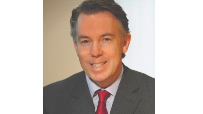 La société de gestion SYZ AM annonce la nomination de William Nott au poste de CEO à compter du 7 janvier 2019. Il deviendra également membre du comité exécutif du groupe ainsi qu'un actionnaire majeur de SYZ Asset Management.