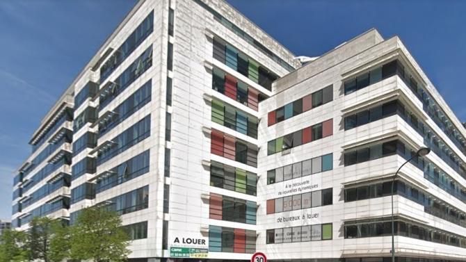 Le fonds d'investissement suédois EQT vient de s'offrir un immeuble vacant de 9 000 m² rue Mozart à Clichy pour 42 M€. Un investissement qui fait suite aux acquisitions du 94-96 rue Lauriston dans le 16e arrondissement, du Doublon à Courbevoie et du 28-34 rue du Château des Rentiers dans le 13e arrondissement.