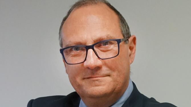 Pierre-Guillaume Lansiaux prend la tête de Qualiconsult pour accélérer le développement du groupe dans les métiers et marchés historiques de la société.