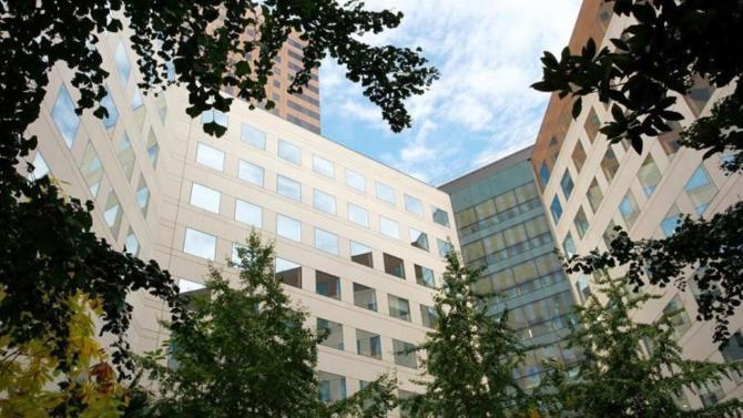 Après avoir repositionné Colisée Gardens, Allianz Real Estate cède l'ensemble de 25000 m² à un fonds conseillé par J.P. Morgan Asset Management.