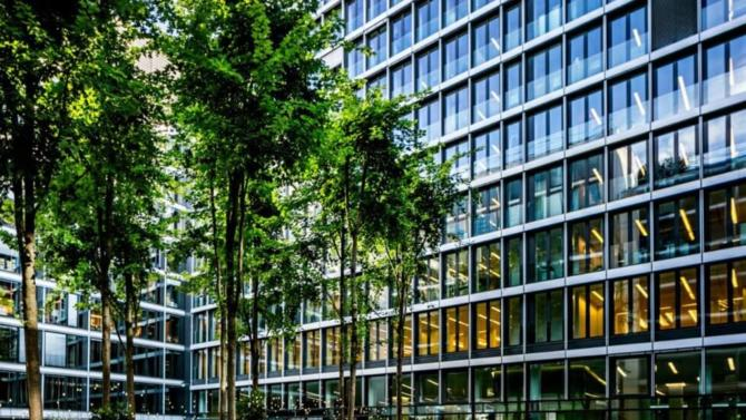Récemment acquis pour un de ses fonds pan-européens, Invesco a décidé de confier à Humakey le property management de l'ensemble Capital 8 situé au 32 Rue de Monceau dans le 8e arrondissement de Paris.