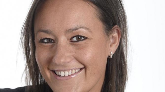 Alice Richard aura pour mission d'animer les activités de services immobiliers et de participer au développement de l'offre d'Ikory dans le cadre de ses nouvelles fonctions de directrice générale adjointe.