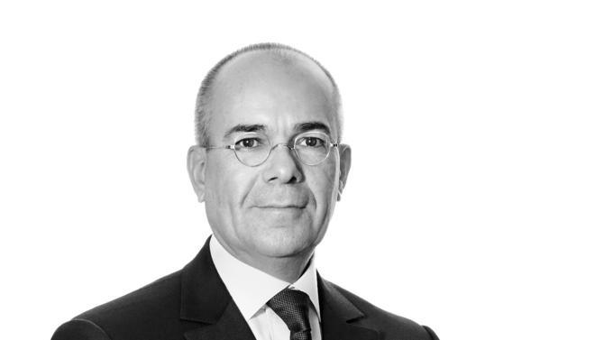 Stéphane Sabatier et sa collaboratrice arrivent chez Winston & Strawn pour renforcer l'équipe corporate/M&A.