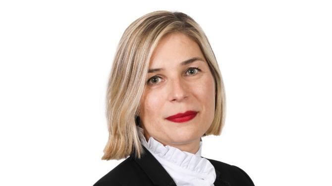 Caroline Cazaux intègre l'équipe concurrence et distribution de Bignon Lebray.