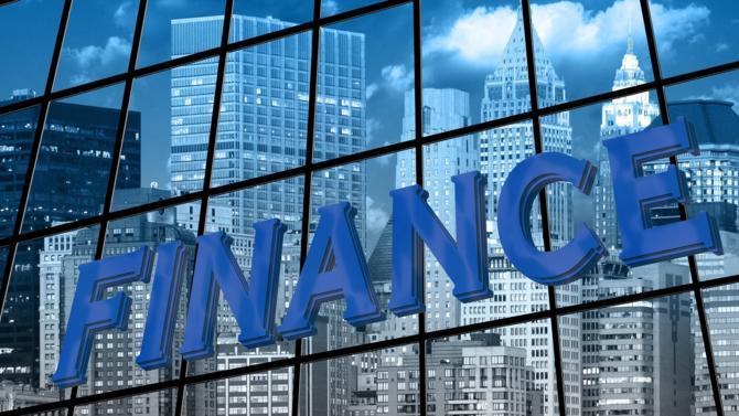 Valor Real Estate Partners a conclu un refinancement de 104 M€ avec la banque allemande pbb. Une opération qui doit lui permettre d'investir dans de nouvelles opportunités.