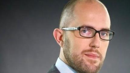 Jusqu'alors directeur des fonds institutionnels, Yann Videcoq est désormais en charge de la supervision de l'ensemble des SCPI, OPPCI et mandats gérés par le groupe Perial constituant un patrimoine d'environ 3,7 Mds€ d'actifs en Europe.