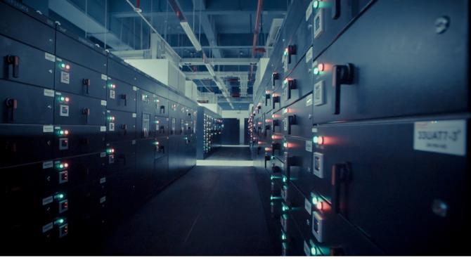Le géant de la distribution alimentaire poursuit sa stratégie de monétisation d'actifs en signant un partenariat avec Qarnot computing, entreprise française spécialisée dans l'efficacité énergétique du calcul informatique.
