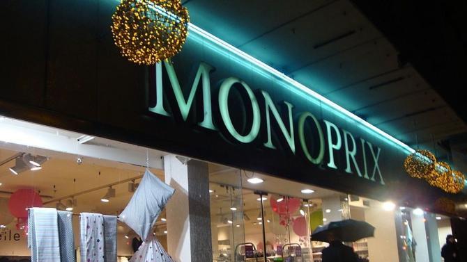 Le groupe Casino a finalisé la cession des murs de 67 magasins Monoprix aux groupes Generali et AG2R La Mondiale pour 742 M€.