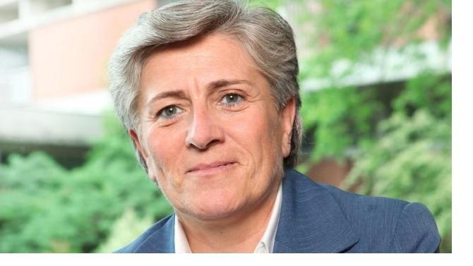 Pionnière, Toulouse 1 Capitole fut l'une des premières universités à procéder à la dévolution de son patrimoine en 2011. Sa présidente, Corinne Mascala, fait avec nous le bilan de cette opération.