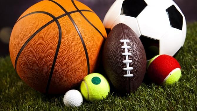 Dopage, pots-de-vin, matchs truqués, joueurs achetés… Le milieu sportif n'est pas épargné par la corruption et les risques d'abus.