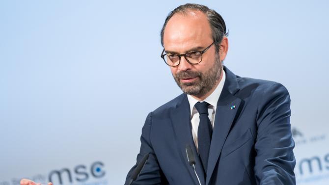 Les engagements signés par le Premier ministre doivent permettre d'accélérer le déploiement du très haut débit dans 17 territoires représentant plus d'un quart de la population française.
