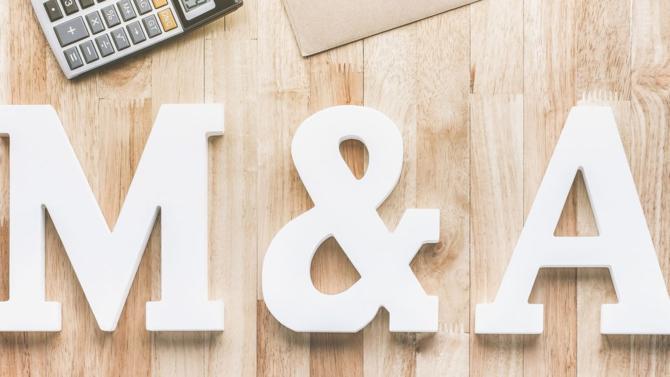 Selon Refinitiv, le M&A a enregistré sa troisième plus belle année depuis 1980. Cependant, les professionnels restent prudents pour 2019. La France a quant à elle déçu.