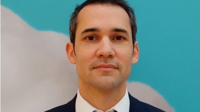 Maël Guilbaud-Nanhou est nommé secrétaire général de l'Autorité de la concurrence.