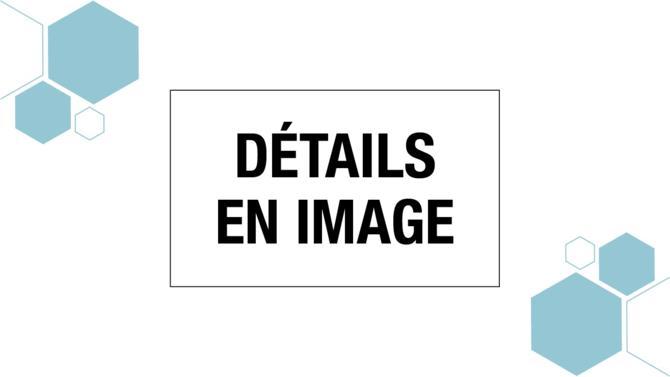 Nés à Paris ou en province, les cabinets d'avocats présents en région sont peu nombreux au regard du nombre d'avocats en France, quasiment 67 000 au dernier recensement.