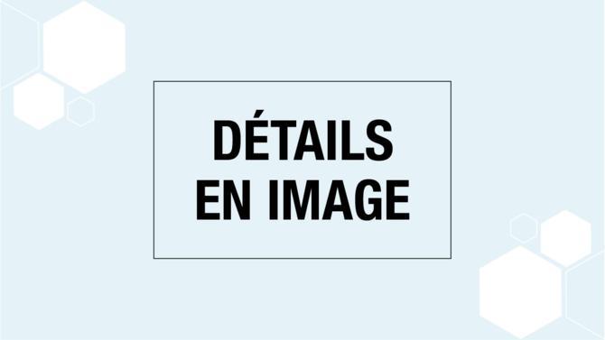Lorsqu'un cabinet d'expertise-comptable fait appel à des avocats, les besoins de conseil juridique et fiscal des entreprises clientes sont souvent répartis sur tout le territoire. Fidal est une exception puisque la structure n'est pas adossée à un réseau d'audit en France mais présente tout de même une couverture nationale totale avec 88 bureaux.