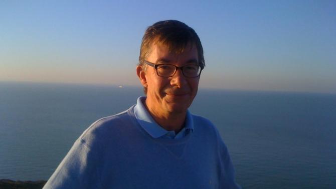 Jean-Louis Mentior est responsable du classement INC 5000 qui existe en Europe depuis maintenant trois ans, ce qui fait de lui un excellent connaisseur non seulement des entreprises européennes de croissance mais aussi des stratégies mises en œuvre par celles-ci pour se développer. Il livre son analyse du palmarès 2019.