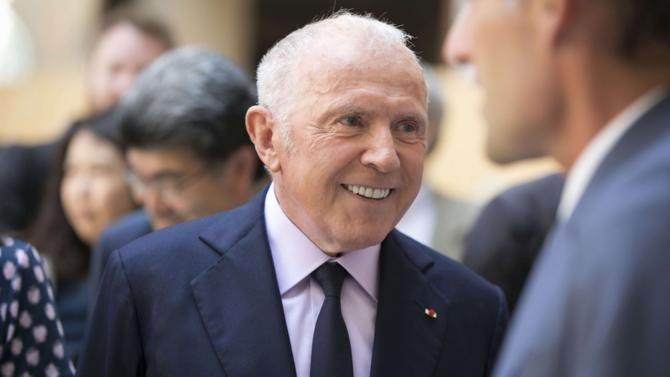 Businessman de talent et collectionneur avisé, habitué à jouer gros et à choisir vite, François Pinault, 82 ans aujourd'hui, n'a rien perdu de son flair ni de son pouvoir d'influence. Seule différence : après l'univers du luxe, ceux-ci s'exercent désormais dans celui de l'art. Portrait d'un « homme libre et sans complexe ».