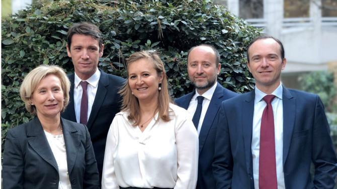 Le réseau international d'audit BDO crée le cabinet BDO Avocats à Paris en attirant quatre fiscalistes et une experte du droit des sociétés.