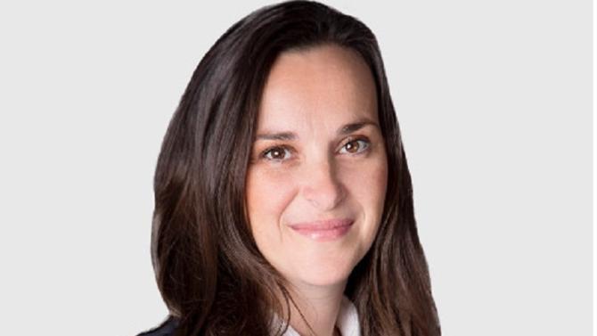 Julie Spinelli rejoint le cabinet le 16 Avocats pour développer la pratique arbitrage international et le contentieux.