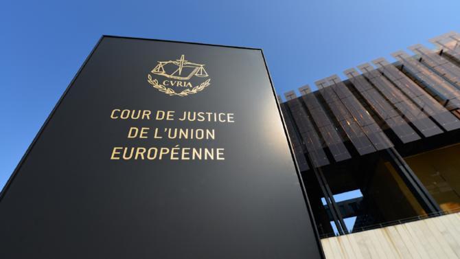 Le mois dernier, la Cour de justice de l'Union européenne a validé la politique d'achats d'obligations d'États menée par la Banque centrale européenne.