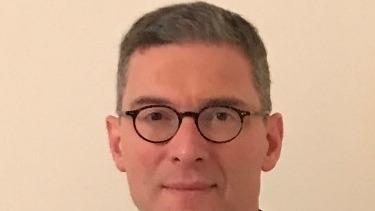Cyril Mescheriakoff devient directeur exécutif des risques et de l'audit interne de Gecina et Sabine Hillenmeyer directrice innovation.