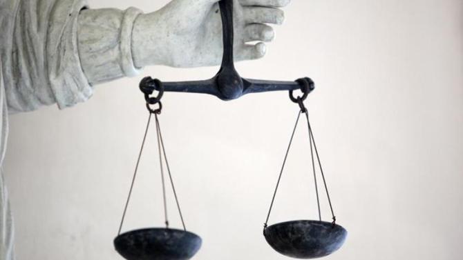 Le 10 janvier prochain se tiendra l'audience au Tribunal de commerce de Marseille après l'assignation de l'Association de défense des investisseurs Maranatha (l'ADEFIMA) par Colony Capital, pour laquelle une centaine d'investisseurs sont attendus.