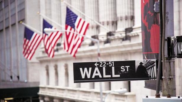 Certains des plus grands acteurs de Wall Street ont apporté leur soutien à la création d'une nouvelle bourse qui vise à concurrencer la domination du New York Stock Exchange (NYSE) et du Nasdaq en réduisant les coûts globaux de négociation.