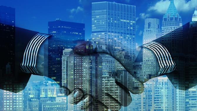 LFPI va devenir l'actionnaire majoritaire de Digit RE Group. Le fonds était entré en négociations exclusives pour ce rachat en juillet 2018.