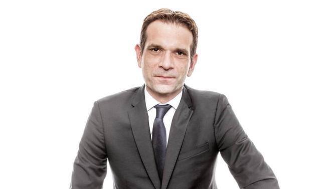 Le cabinet d'affaires August Debouzy élève au rang d'associé un spécialiste du droit de la concurrence : Renaud Christol.