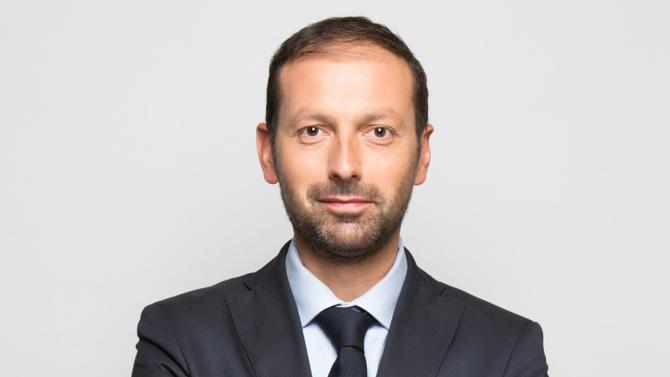 BCTG Avocats étoffe son partnership en cooptant Alain de Rougé associé au sein de son département corporate et fusions-acquisitions.