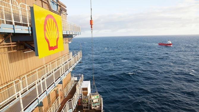 Le pétrolier anglo-néerlandais a annoncé au Guardian sa volonté de renforcer son implication dans les énergies propres. Shell avait déjà prévu d'investir 1 à 2 milliards de dollars dans les énergies renouvelables. Ces montants pourraient finalement atteindre 4 milliards dès 2020.