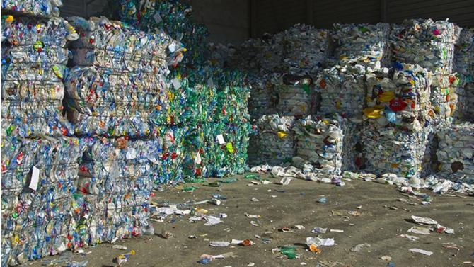 Le tri des déchets va foncièrement changer. C'est du moins la volonté de l'État qui annonce  de futures solutions de collecte innovantes.