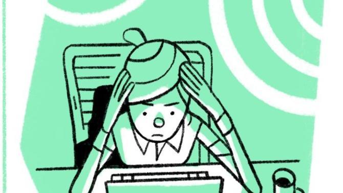 Vous êtes dérangé par le bruit au bureau ? Cela a un impact sur la productivité. Heureusement, les employeurs peuvent facilement faire face à la situation.