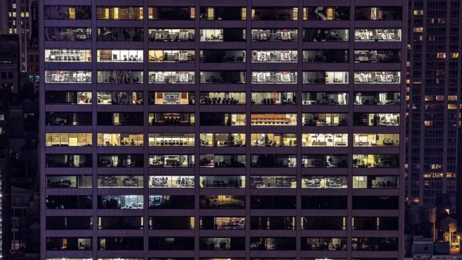 L'immeuble de 13 000 m², logé dans le portefeuille du fonds WestInvest InterSelect pendant environ 17 ans, a été acquis par Nexity.