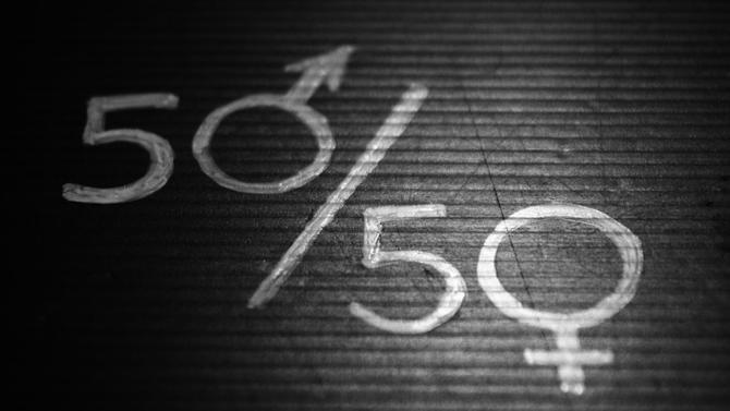 Peu abordées par le passé, les questions de parité dans l'immobilier ont enfin leur premier rapport détaillé. Cette étude faite par KPMG dresse le bilan de la situation des femmes au sein du secteur en 2018.